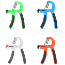R3305 Wholesale exercise gym tools Adjustable hand grips for strength training handgrip