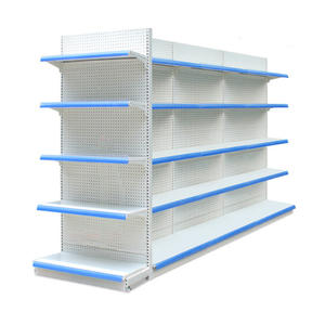 2018 new products display racks shelves for pharmacy/retail grocery store shelving for sale