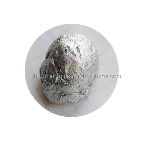 export to eupore aluminium paste use for aac product line