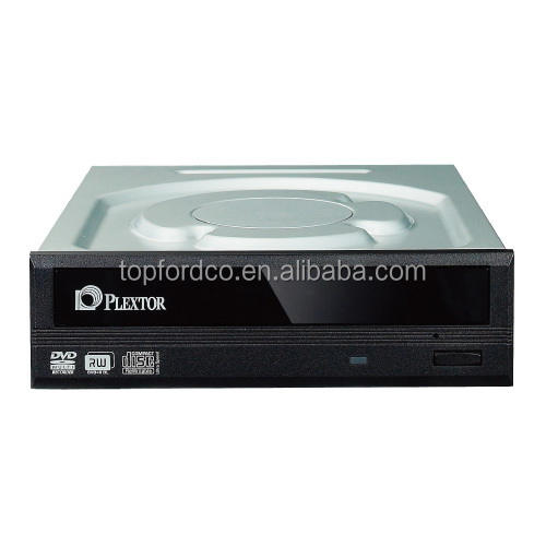Plextor PX-891SAF Internal <span class=keywords><strong>CD</strong></span>/DVD RW Disc Drive Optik