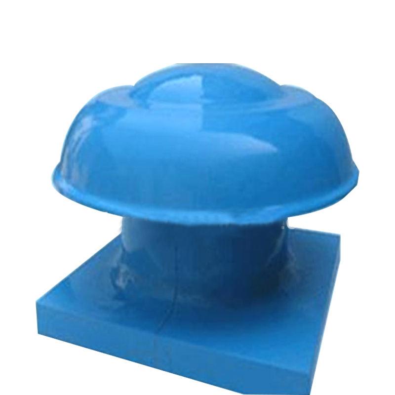 radialventilator Art und dachventilator montage dach lüftung