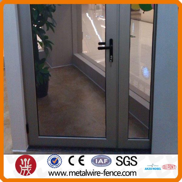 2014 Shengxin King Kong сетки/Защита от кражи, показ окна