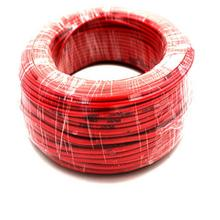 Hot sale electrical house wiring material copper pvc insulation/jacket wire