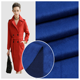 hot sale double suede fabric warp knitting suede fabric
