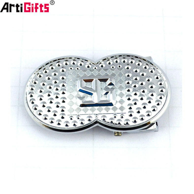 Customised Belt Buckles Hardware Supplies Old Fashion Belt Buckles Clasp