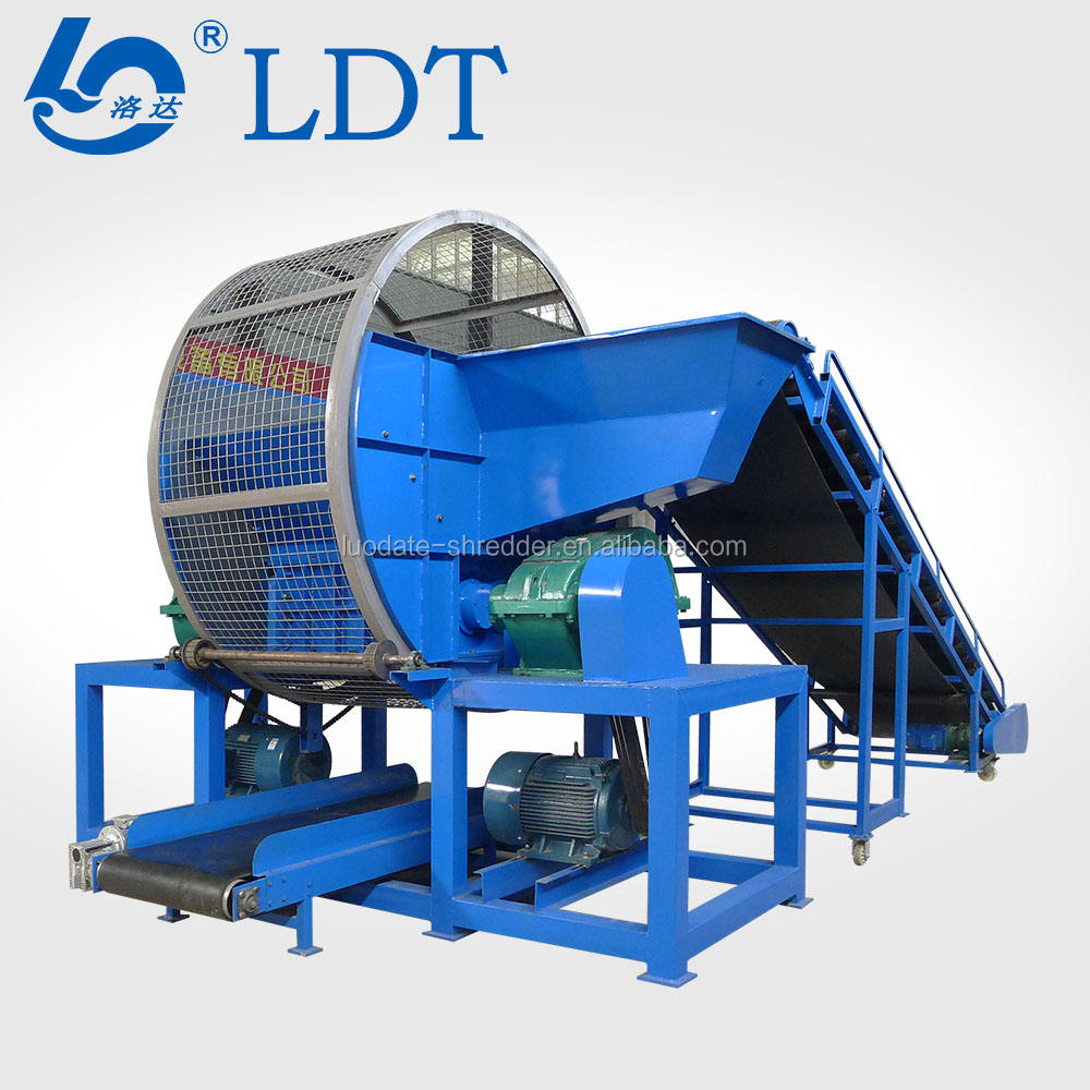China Sell Recycled Black SBR Rubber Granules Old Tyre Machinery Waste Tires Recycling Production Line Machine for Rubber Powder