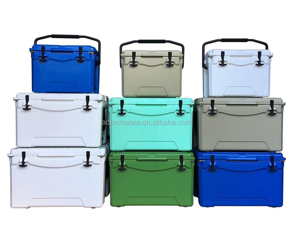 ice chest cooler, ice chest, ice cooler box