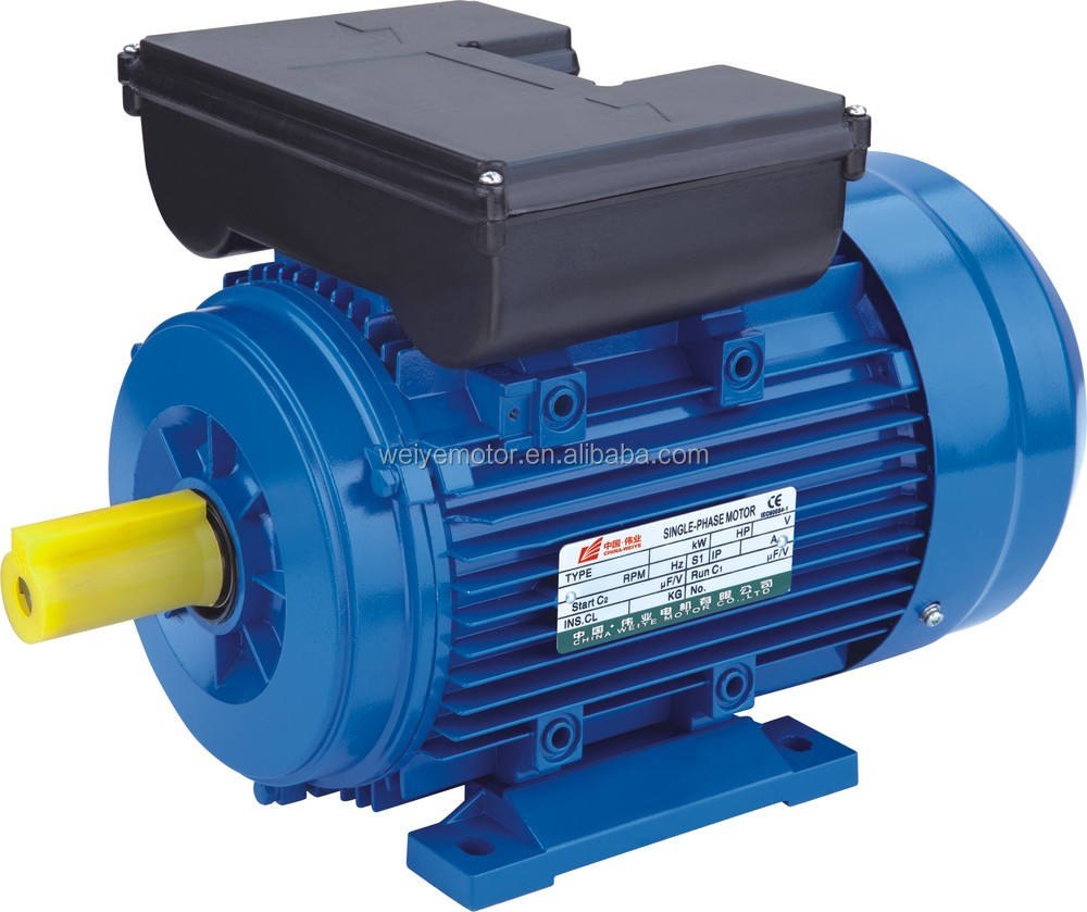 Professional Direct Sale 220 volt ac electric motor prices