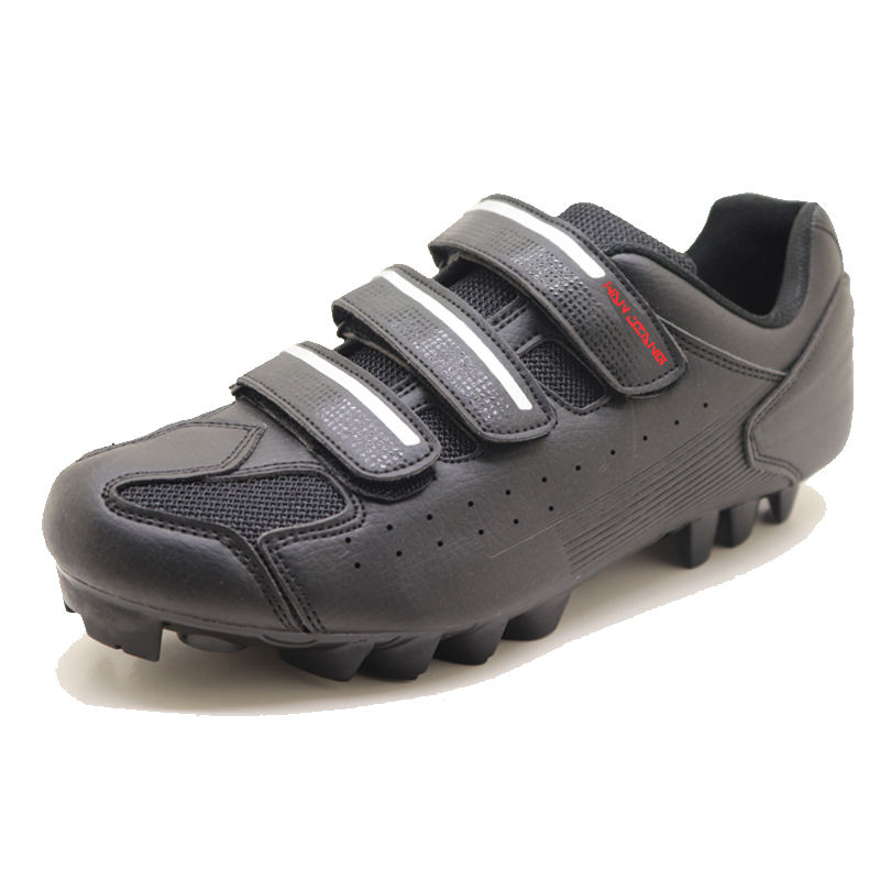 New designs China factory oem high quality custom bont professional cycling shoes carbon bike shoes