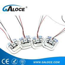 GML692 50kg micro thin body weight sensor