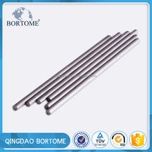High Quality Factory Price Sintered Tungsten Carbide Rod Solid Carbide Bar