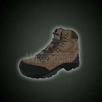 TREKKING SHOES 70-1245