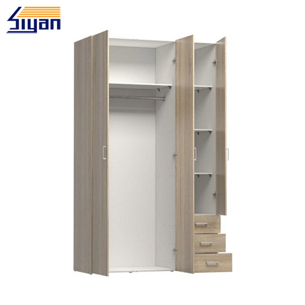 China China Wooden Furniture Almirah Designs China China Wooden Furniture Almirah Designs Manufacturers And Suppliers On Alibaba Com
