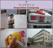 quality slogan for production / quality control for home appliance products/inspection service