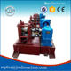 Rolling Mill Cold Rolled Machine Cold Rolling Mill Steel Flat Bar Making Machine
