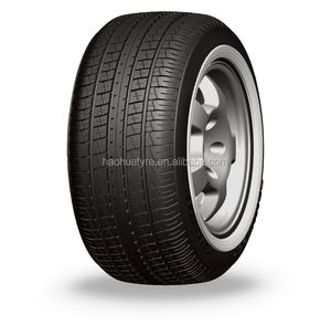 WSW tire/White Line tire/white word tire