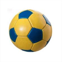 High Quality Logo Printed PVC Soccer Ball