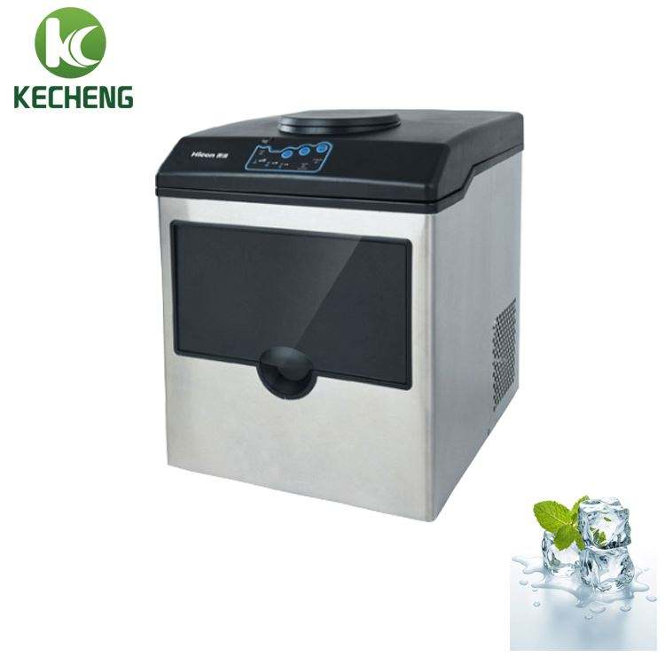 ice maker dispenser/ice maker industrial/ice maker water pump