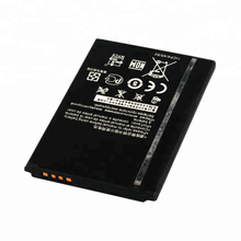 HB434666RBC Battery For HUAWEI Wifi Router E5573s-852/853/856