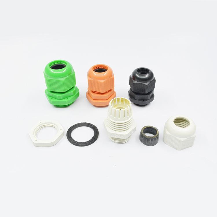 Hot new products cable gland m14 m10 covers
