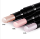 3 Colors Waterproof Rotating Makeup Highlight Foundation Stick