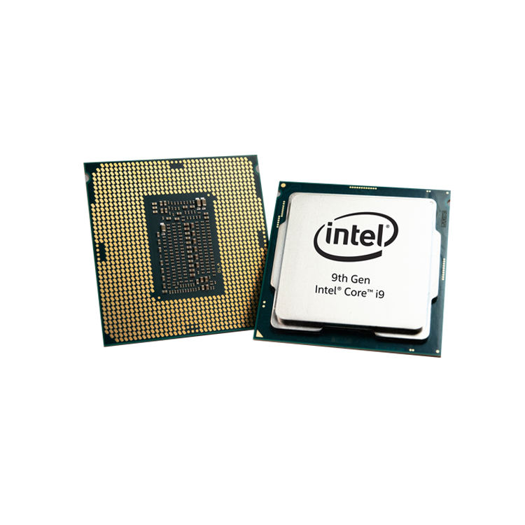 Certificato Originale Intel Xeon 2.8 2.9 3.6 4.6 5.0 Ghz 4 8 Core 8 16 Fili Ufficio Gaming Computer di Intel <span class=keywords><strong>i3</strong></span> I5 I7 I9 Processore