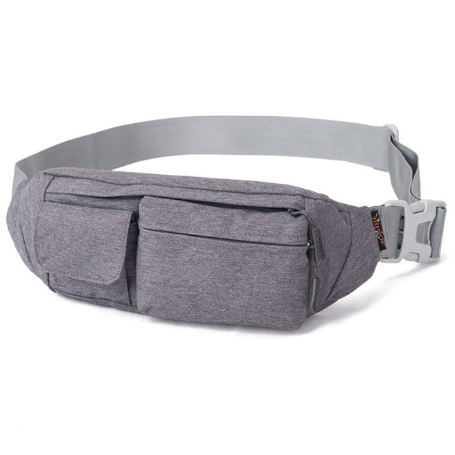 outdoor running belt pouch bum bag waist bag