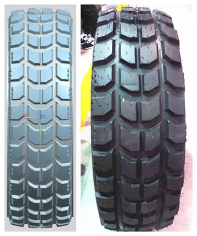 Firestone / BFGoodrich / Silverstone / Goodyear 4 * 4 грязевые шины 33,35,40