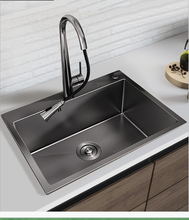 High quality fregadero de cocina industriale kitchen sinks stainless steel weight
