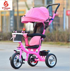 2019cheap kids tricycle/price children tricyclean/good quality baby tricycle new models children