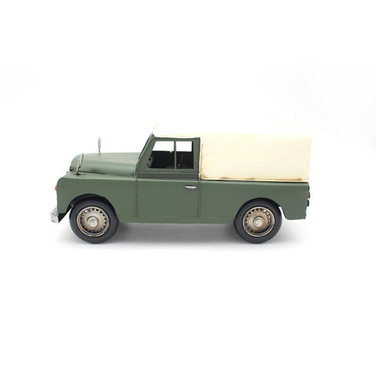 Venta al por mayor mano de la superficie de la pintura de alta calidad 1 10 escala diecast modelo de coches