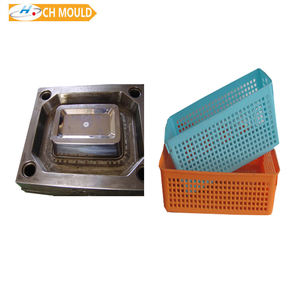 p20 mould core material mold innovative household products