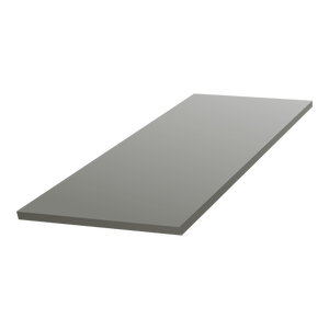 Stainless steel 340 sheet 판