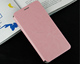 Flip Luxury Stand holder Leather Hard Case Cover For Lenovo A916 5.5