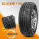 Wholesale PCR Cheap Car Tyre 205/65R15 from China KINGRUN &BESTRICH Brand TIRES