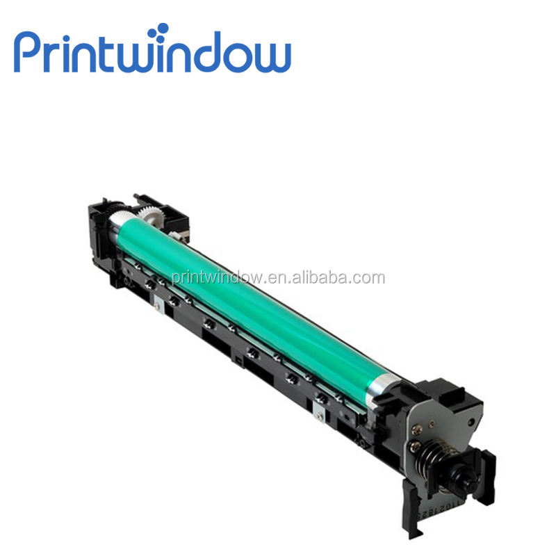 NPG-25 GPR15 EXV-11 Drum Cartridge For Canon iR3570 iR4570 ir 3570 4570 Drum Unit