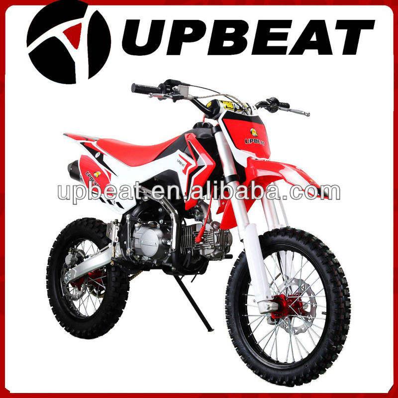 Crf110 <span class=keywords><strong>pit</strong></span> <span class=keywords><strong>bike</strong></span> alta qualidade 125cc nova bicicleta da sujeira, crf110 <span class=keywords><strong>pit</strong></span> <span class=keywords><strong>bike</strong></span>( db125- crfn)
