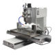 5 Axis 3040 CNC Table Top Milling Machine