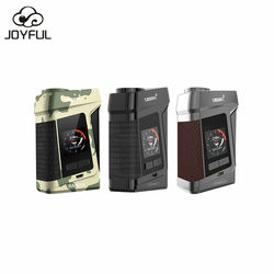 Authentic Fast shipping Smoant Ranker  Smoant Ranker 218W TC box Mods Silicone Case Sleeve with 13 Colors