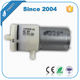 China supplier Medical devices electric 24v dc mini self priming air vacuum pump
