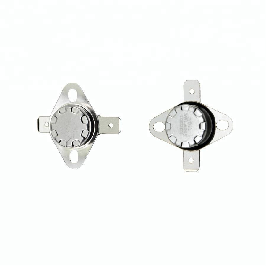 Eje Partido AC 125V 0.3 A 250V 0.6A 4 Polos 3 Posiciones Rotativo Interruptor Bolsa con 2