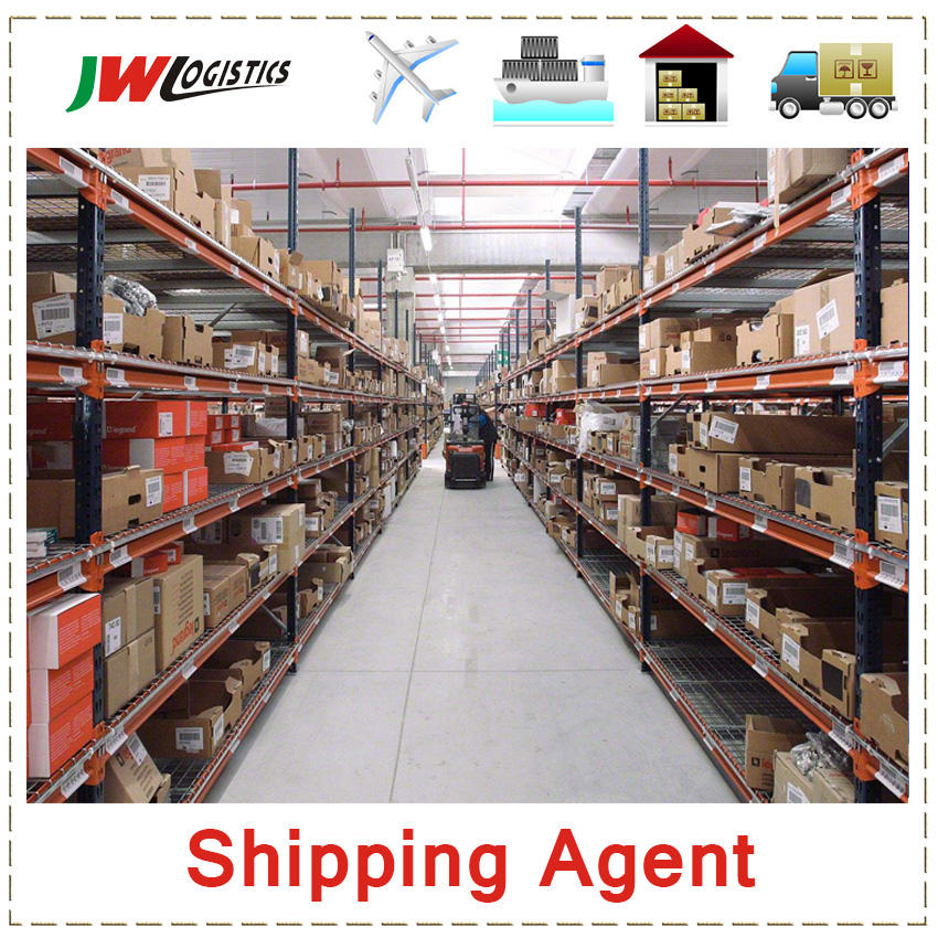 door to door shipping rates from china to usa amazon ningbo port