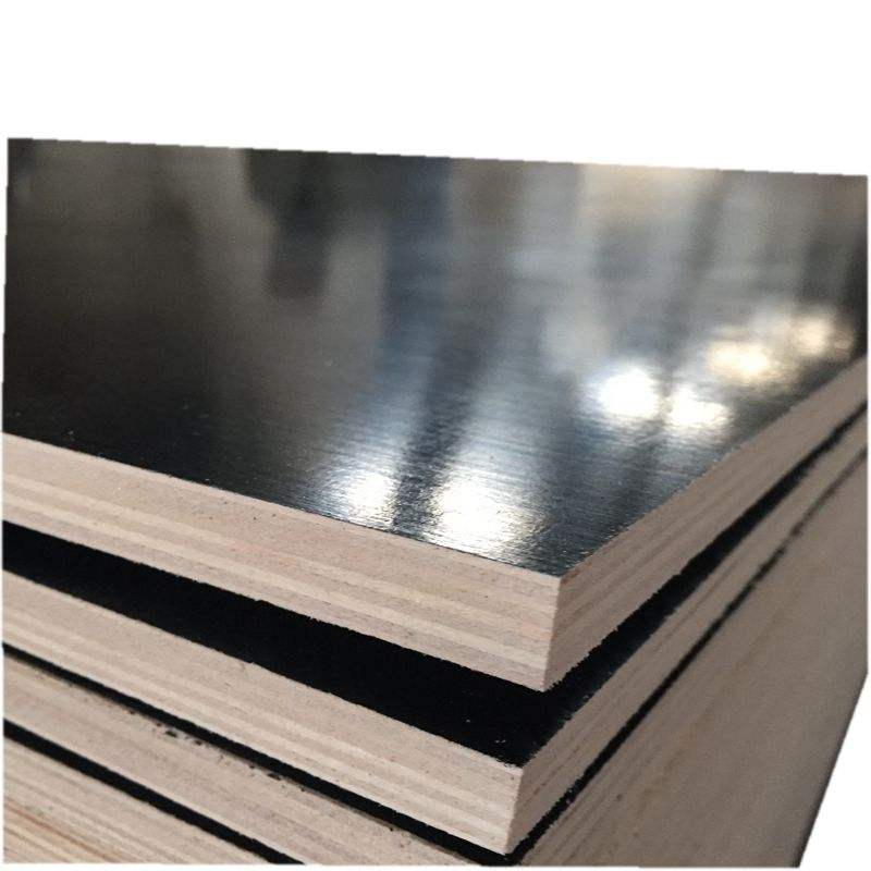 19mm 18mm 20mm 21mm stage floor film faced plywood plywood