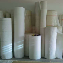 High quality press felt used for paper making machine in China