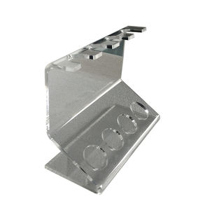 Clear Acrylic Wall Mounted Pen Holder Clear Acrylic Wall Mounted Pen Holder Suppliers And Manufacturers At Alibaba Com