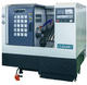 lunan factory price SLANT BED with GANG TOOL CNC LATHE CLK6440/1