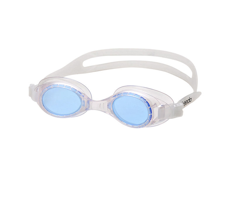 Adult Swimming Goggles High Quality Anti-fog Popular TPR Incorporated Swimming Goggles For Adult