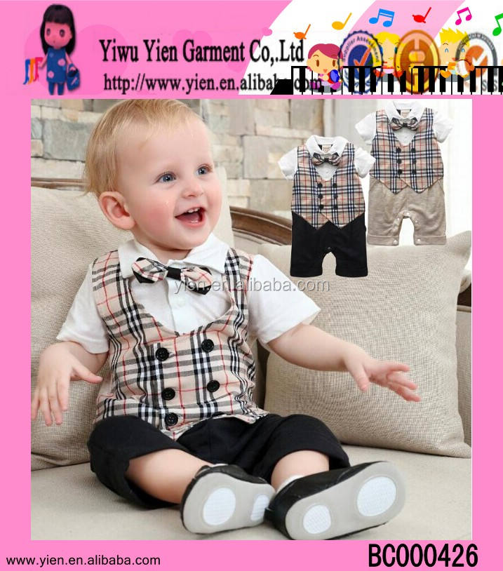 2016 professional factory organic cotton baby clothing cute newbaby Instagram stylish baby clothing taiwan