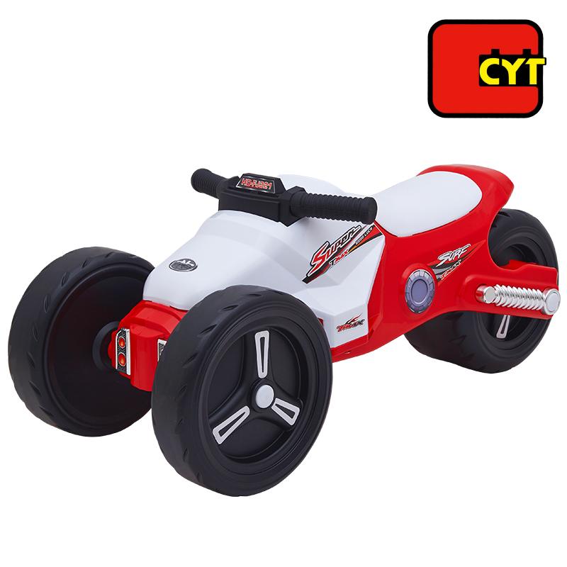 Высокое качество 3 колеса игрушки скейт детская игрушка раздвижной автомобиль для оптовая продажа