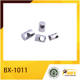 Stair Glass BX-1011 Stainless Steel Stair Railing Glass Connector